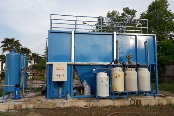 anbar-naft-rasht29D9BC9AE-3D55-AA52-BE50-9572BF286A03.jpg