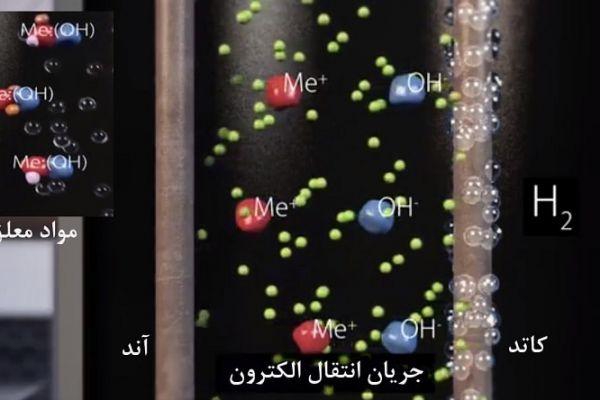 electrokeogolasion61643D073-D59E-020D-C555-6682B0BD84E5.jpg