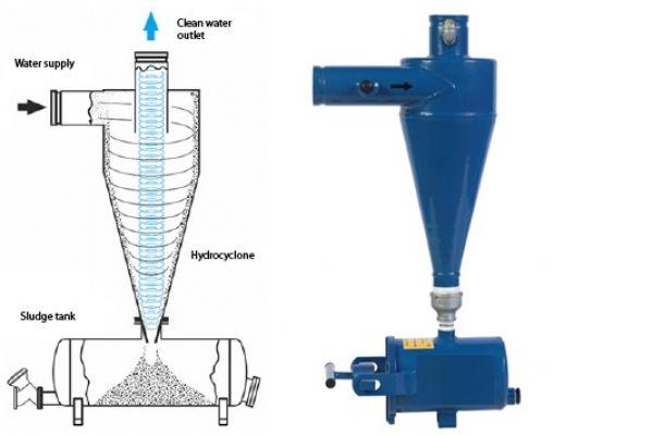 hydrosiklon2A1DAEC6B-5FEE-61F4-C5D1-EDCA76322DD7.jpg